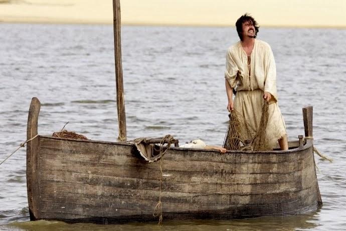Milagres de Jesus – O Filme Nacional Online