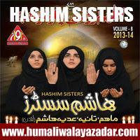 http://ishqehaider.blogspot.com/2013/07/hashim-sisters-nohay-2014_3.html