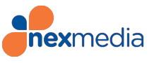 Nexmedia Hiburan Praktis Tanpa Parabola
