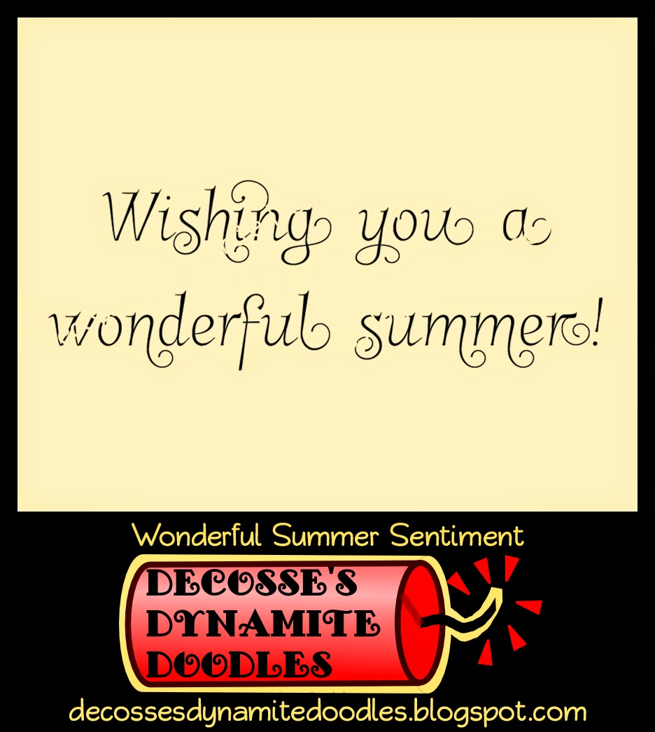 http://3.bp.blogspot.com/-WnmkRY6dDaY/U77-cK-9qNI/AAAAAAAAQQg/_Jsaei1a62o/s1600/DDDoodles_wonderful_summer_preview.jpg