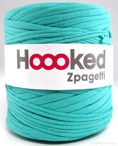 Knitting Patterns For Zpagetti Yarn : Yarns on Pinterest