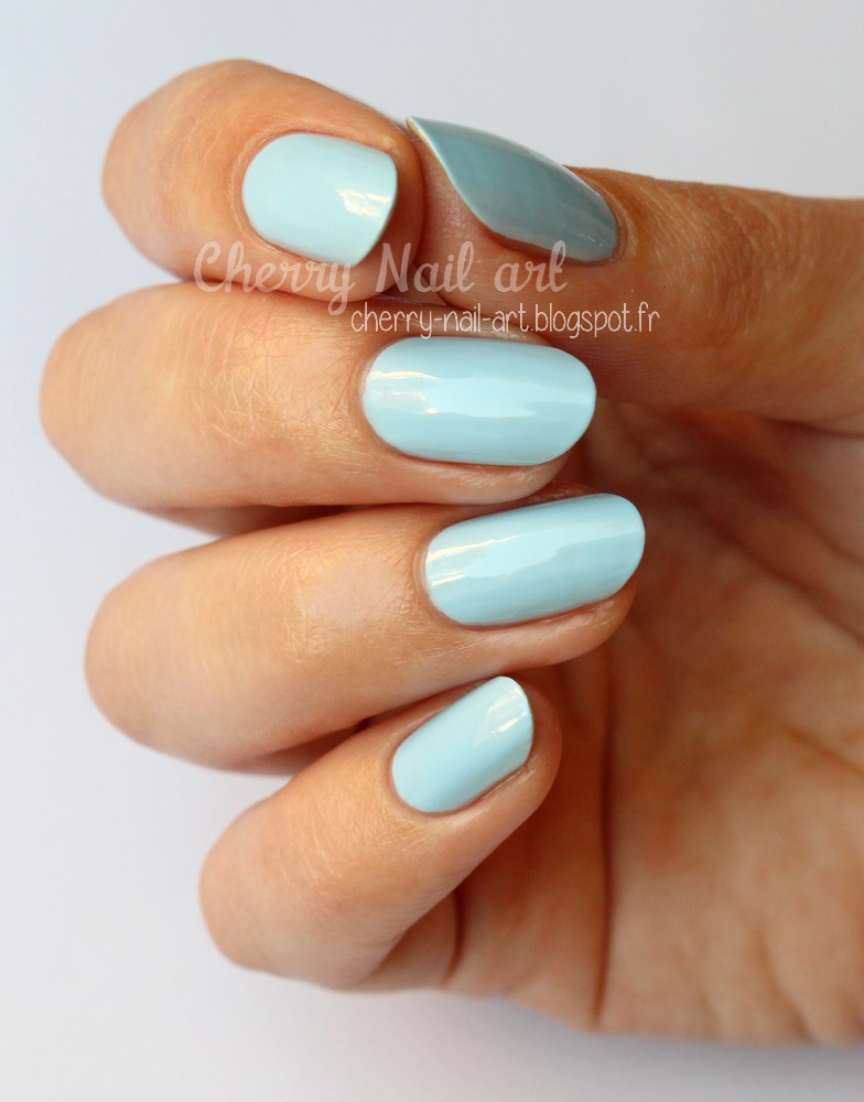 vernis madam glam sea swing and sun