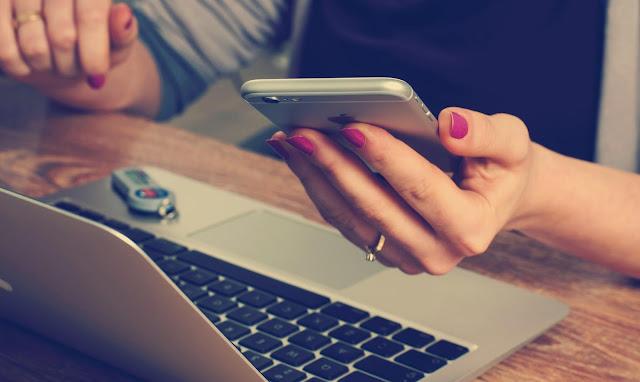 Batas Aman Suhu Panas untuk Notebook dan Gadget