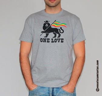 http://www.nosolocamisetas.com/camiseta-one-love