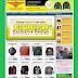 Astigakulit.com website terpercaya 100%