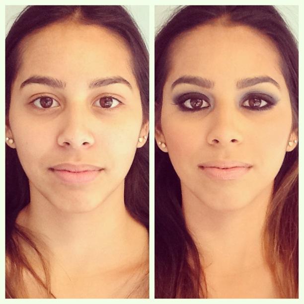 Eyebrowshapingaustin Beauty Wallpaper