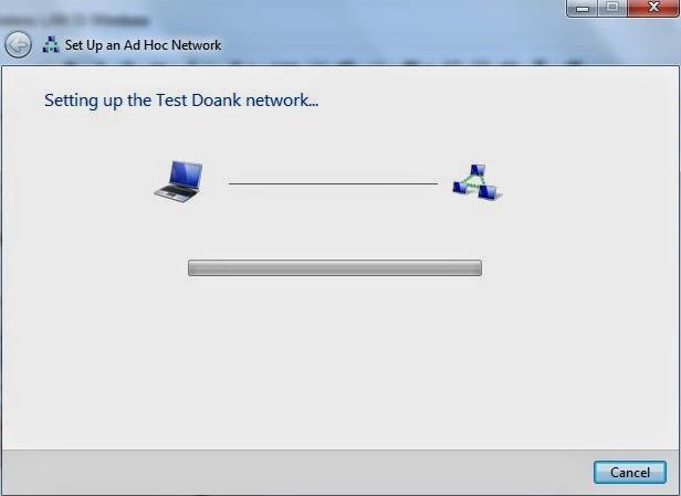 setting+up+wireless - Cara Menciptakan Wireless Lan Di Windows