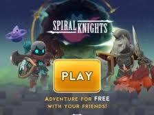 Juega a un juego de rol online y gratis