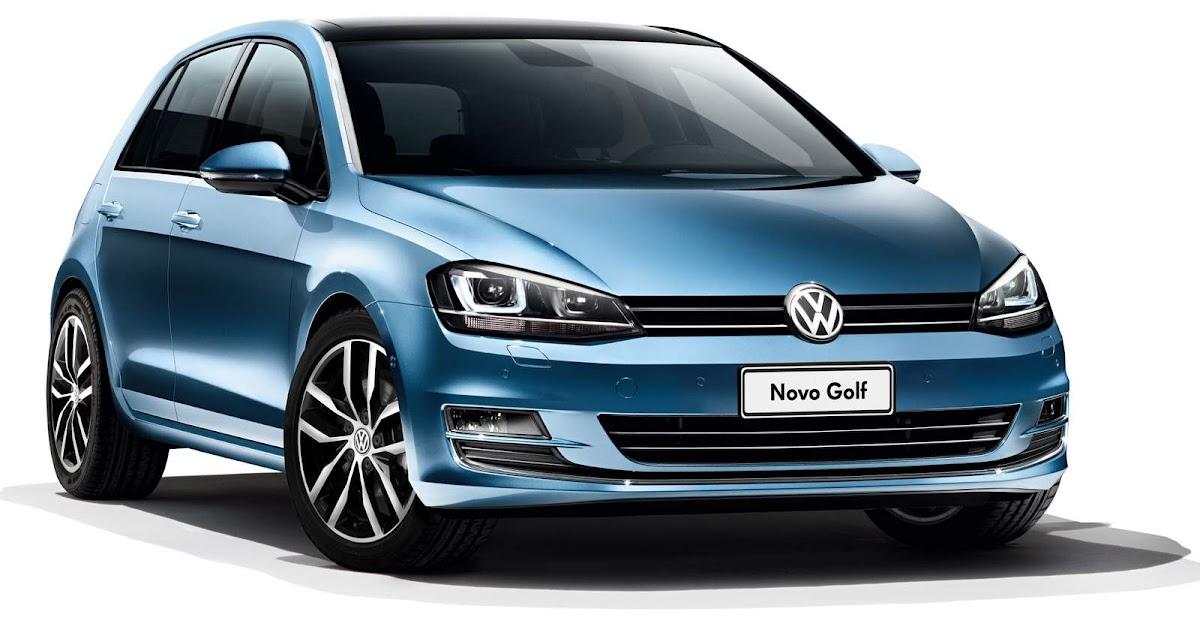 golf 1 4 tsi flex autom tico 2016 desempenho e consumo car blog br. Black Bedroom Furniture Sets. Home Design Ideas