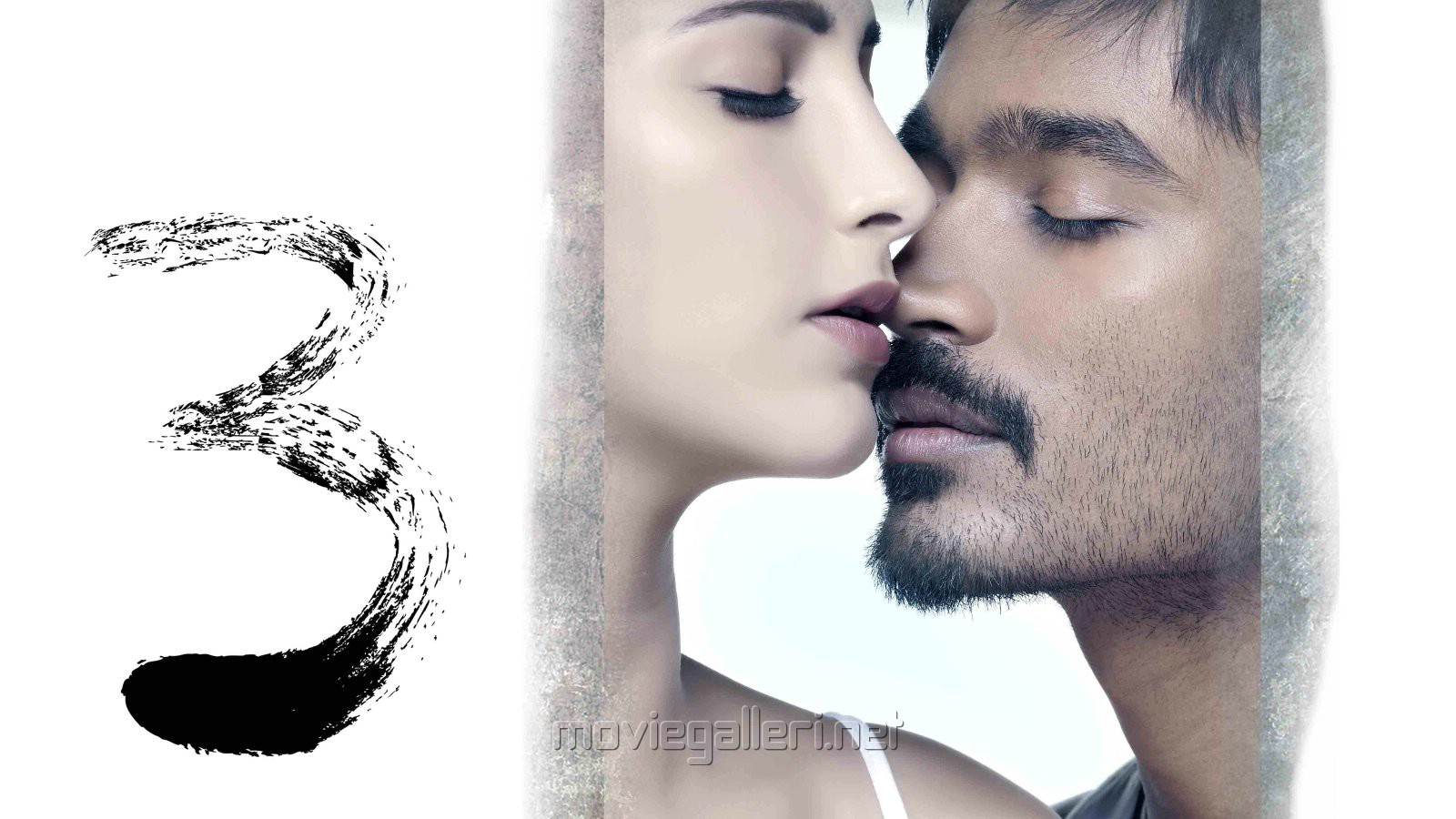 http://3.bp.blogspot.com/-Wnt2JOuVvjs/TvX4YVQJB9I/AAAAAAAAAzU/T9zLDJJC0ZM/s1600/dhanush_shruthi_3_movie_wallpapers_092.jpg