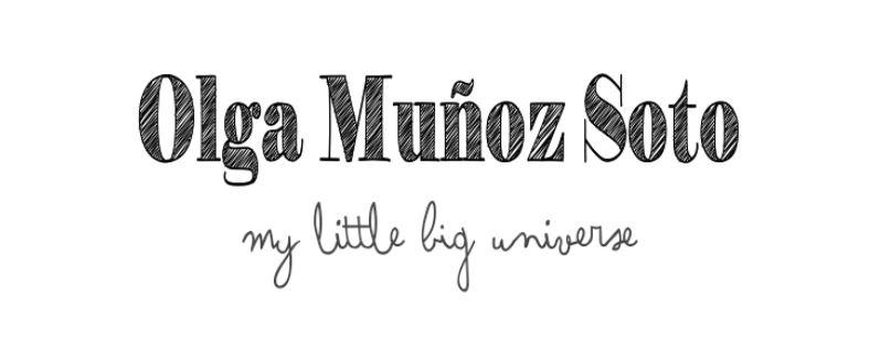 Olga Muñoz Soto