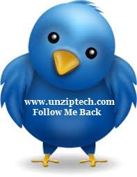 tweepdash-twitter