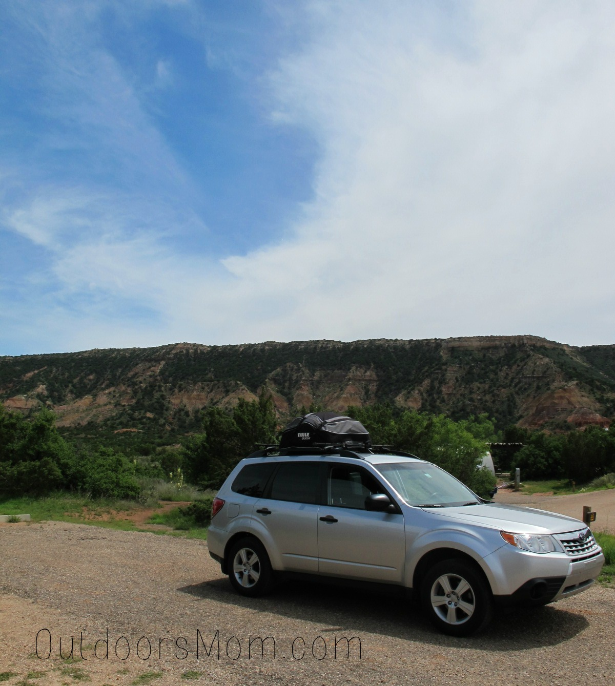 Rent Camping Car Usa