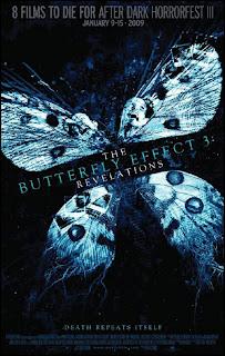 Hiệu Ứng Cánh Bướm 3 - The Butterfly Effect 3