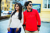 Bandipotu movie latest photos gallery-thumbnail-2