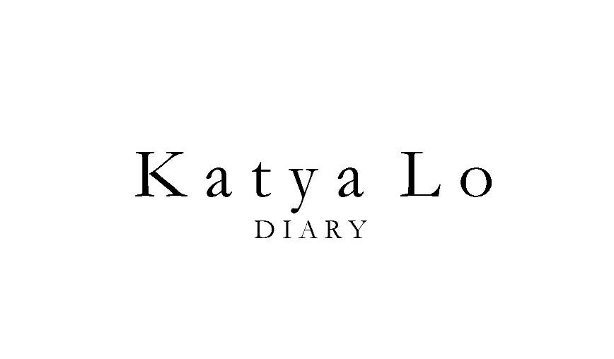 Katya Lo Diary