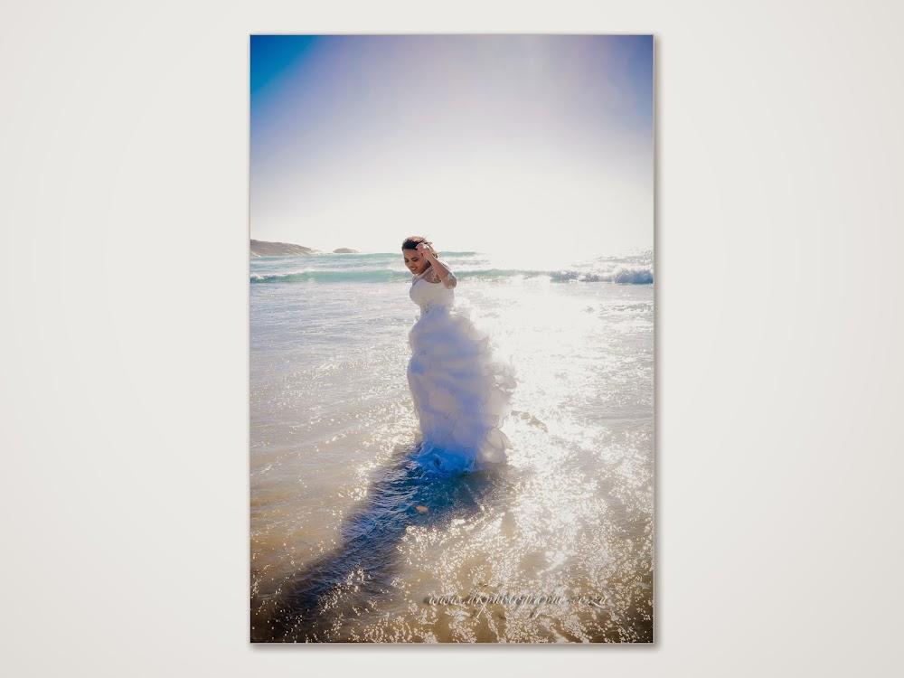 DK Photography Lameez+Slide-306 Lameez & Muneeb's Wedding in Groot Constantia and Llandudno Beach  Cape Town Wedding photographer