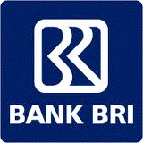 Bank BRI (Persero) Recruitment