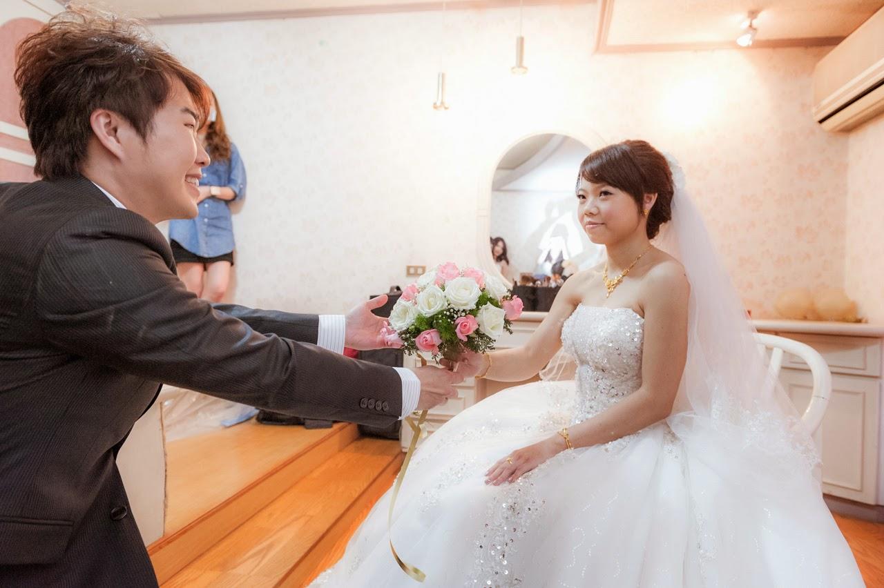 新竹 婚攝 婚禮紀錄 永恆的幸福