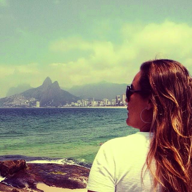I Love Rio !