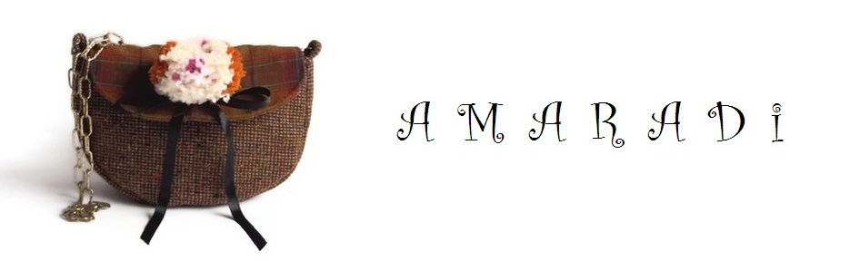 A M A R A D I