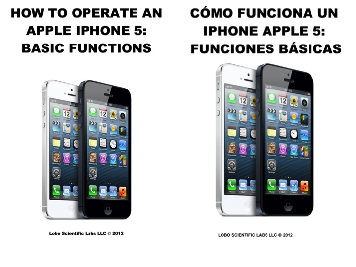 iphone5 manual for eng 219 rh iphone5manualforyou blogspot com Apple iPhone 5 User Guide AT&T iPhone 5 Manual