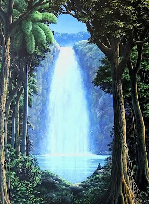 paisajes-pintura-realismo-al-oleo