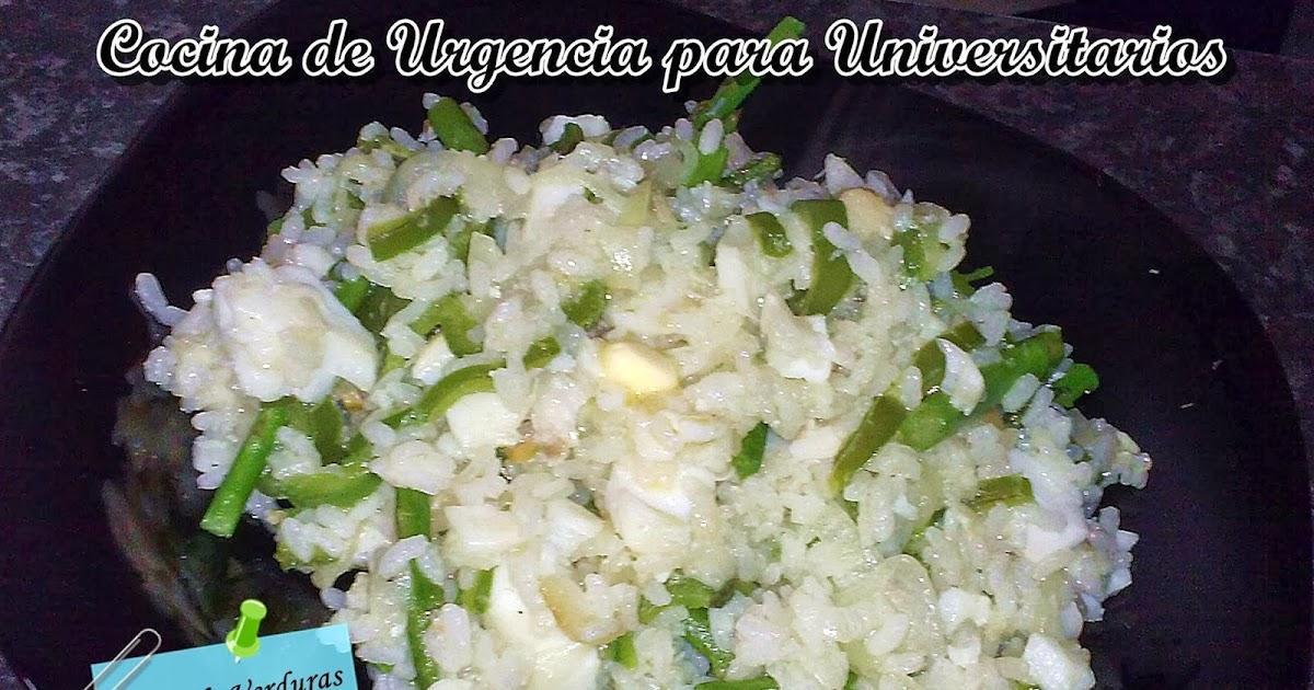 29 arroz blanco con bacalao y verduras cocina de - Arroz blanco con bacalao ...