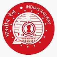 Career in Indian railway
