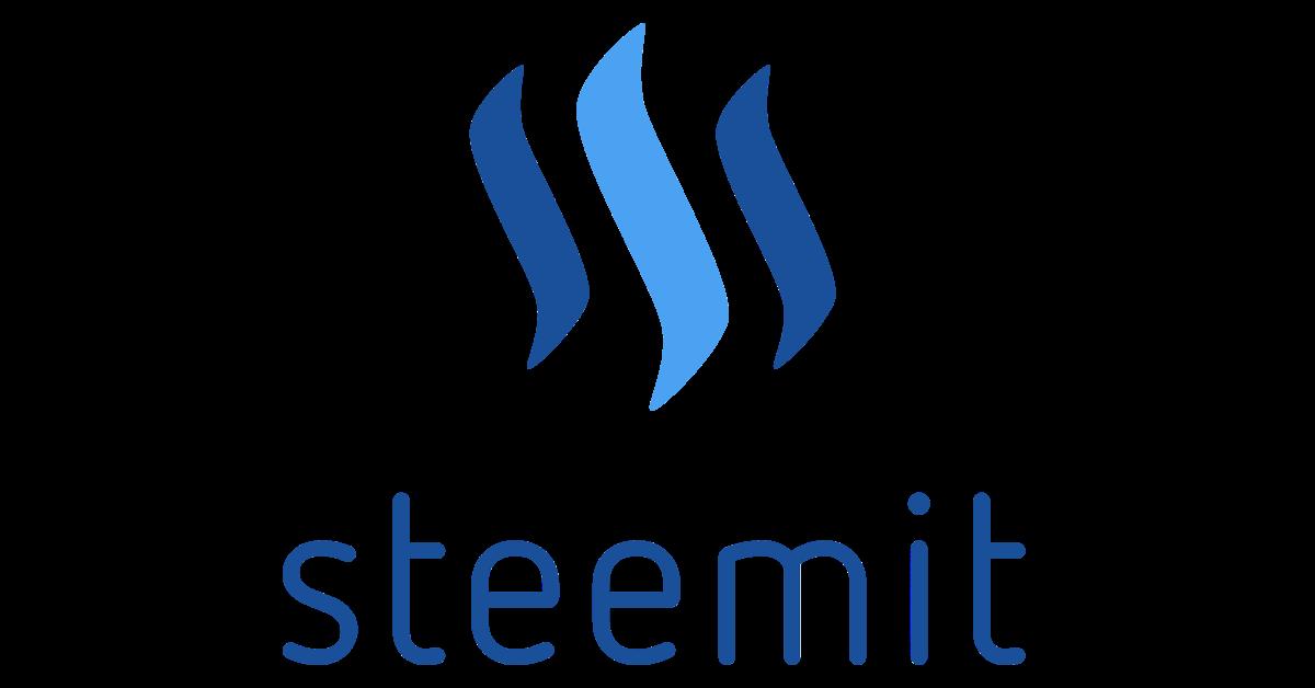 Visita mi perfil en Steemit