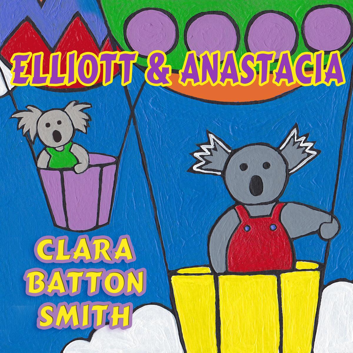http://3.bp.blogspot.com/-Wo1MtnTCi6k/T9ieMdBsKYI/AAAAAAAAA5o/pss7Qtt4890/s1600/Elliot+&+Anastacia.jpg