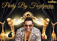 Party by Fazilpuria Lyrics
