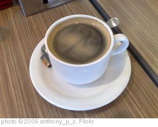 Kopi - [www.zootodays.blogspot.com]