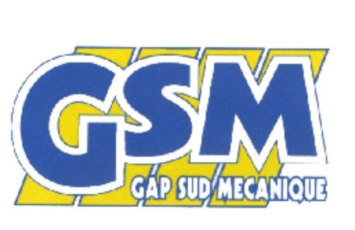 Gap Sud Mécanique