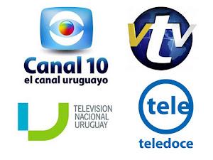 TV EN VIVO ONLINE
