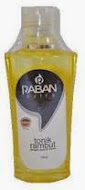 Raban Extra Hair Tonic