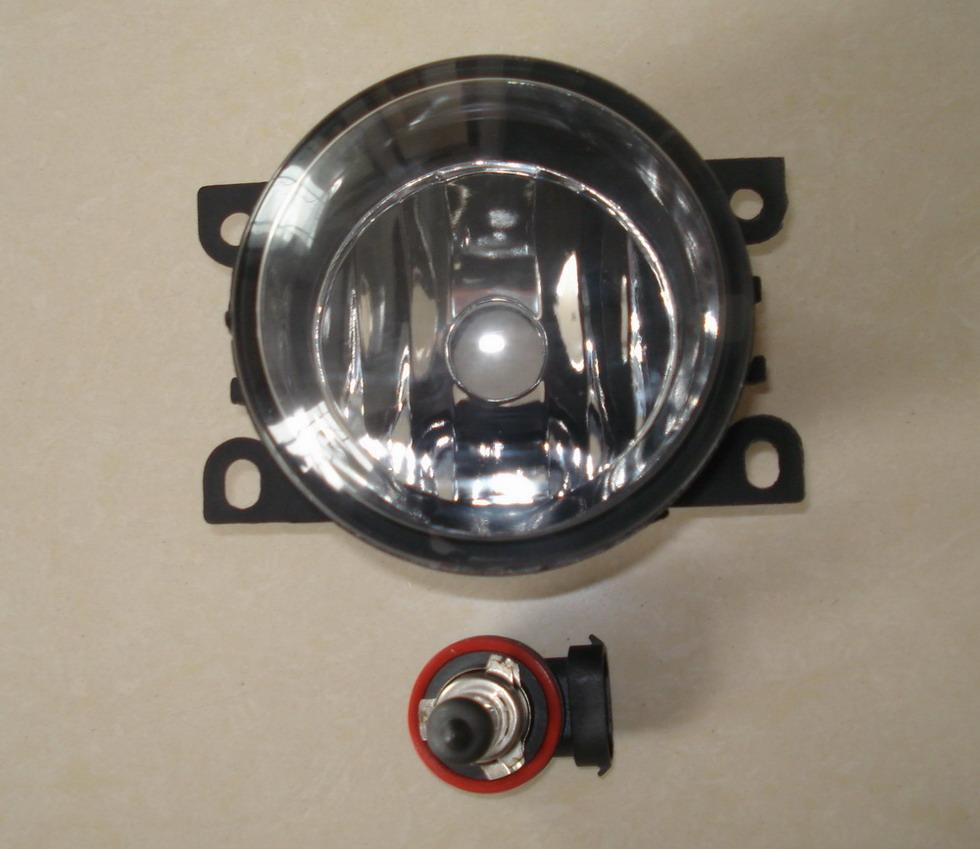 Led Fog Lamp Led Fog Light Renault Fog Lamp Toyota Led Fog Light Lamp Vw Fog Lamp Light