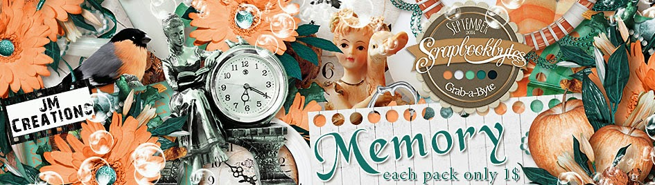 http://3.bp.blogspot.com/-Wo5oPrjkkN4/VA2Fs9GKK7I/AAAAAAAADCQ/LKTBcZH358E/s1600/JMC_Memory_GAB.jpg
