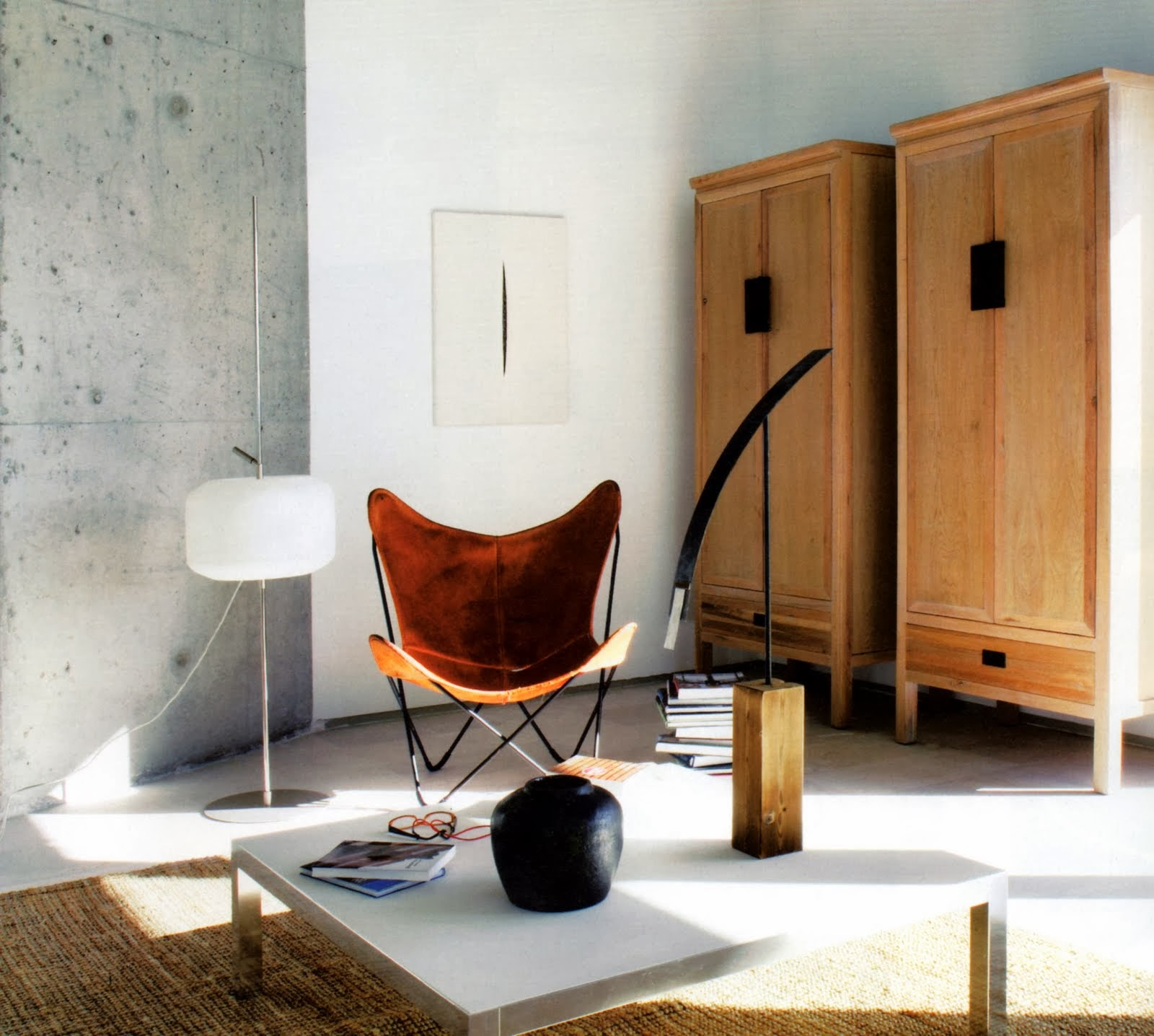 Trend hunter dec muebles orientales donde buscar for Muebles chinos outlet