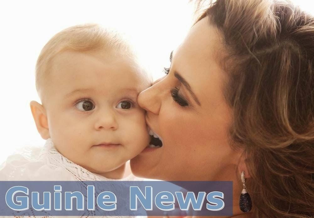 Guinle News