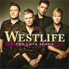 Westlife-album-cover