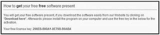 IObit Advanced SystemCare 7.2 Pro Serial Key Free