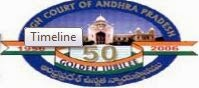 High Court of Andhra Pradesh (www.tngovernmentjobs.in)