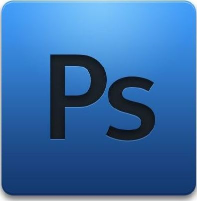 Adobe Photoshop CS6 Extended Final Portable