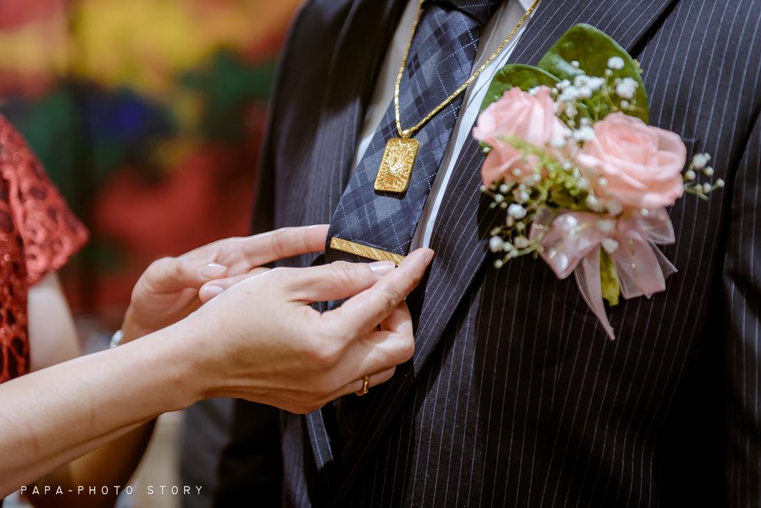 """""""就是愛趴趴照,婚攝趴趴照,婚攝,台北婚攝,桃園婚攝,婚攝推薦,自助婚紗,婚紗工作室,陶園"""""""