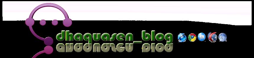 dhaquasen_blog