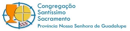 CONGRAGAÇÃO SANTISSIMO SACRAMENTO