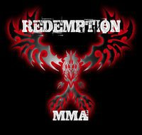 Redemption Mixed Martial Arts and Self-Defence