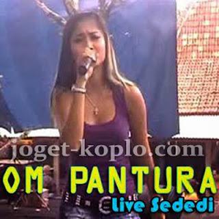 Pantura live Sedadi 2012