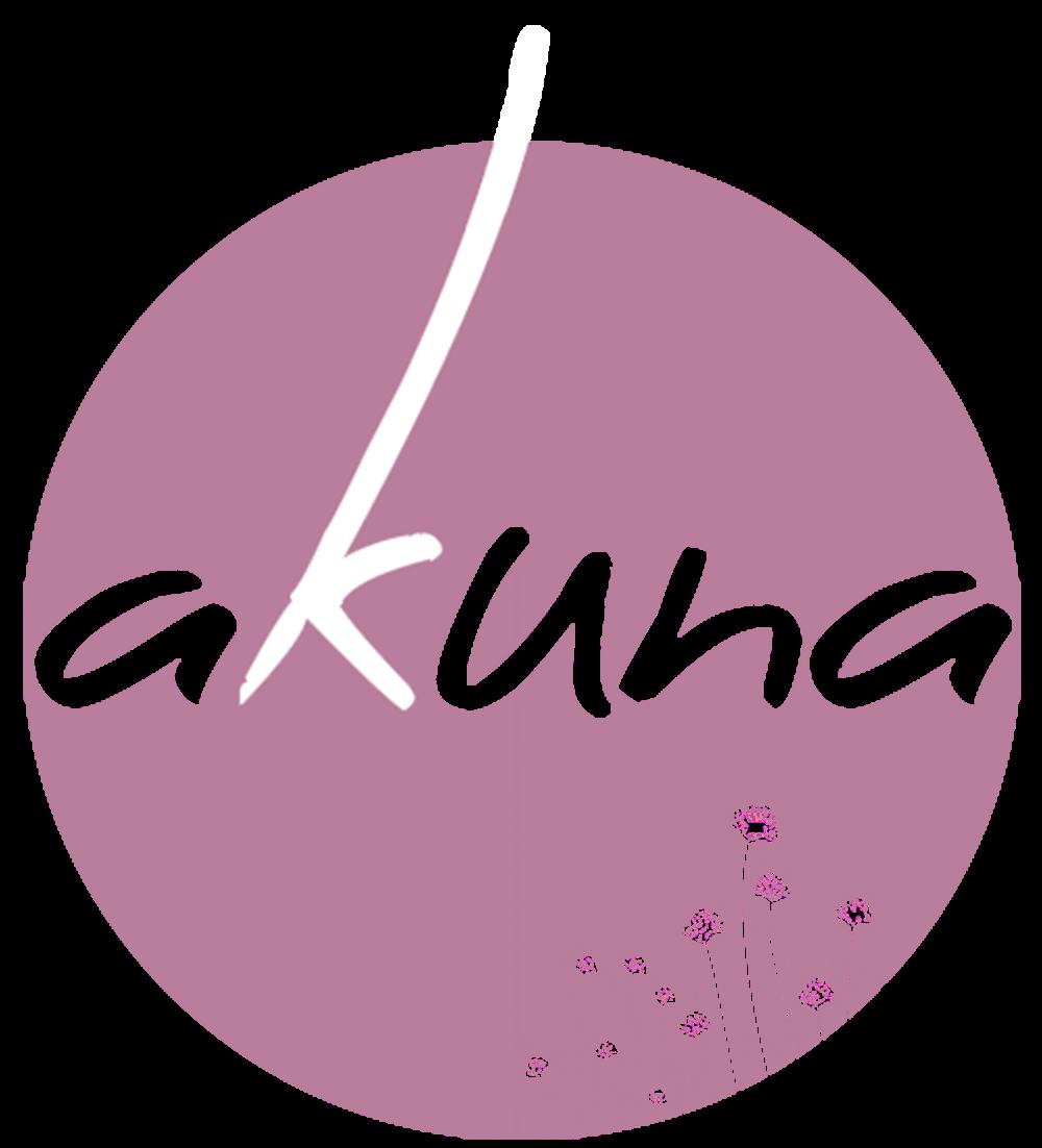 Akuna